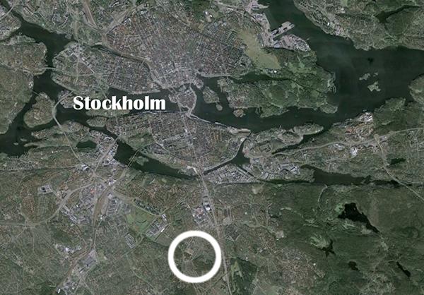 enskede_stockholm