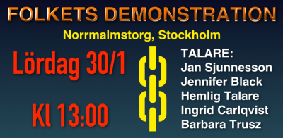 folkets_demonstration
