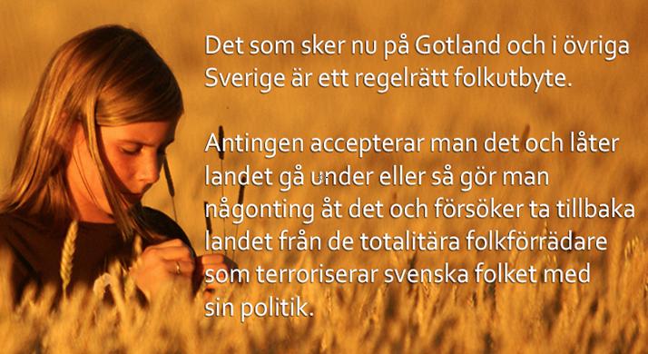 gotland_gotlanningar_migranter