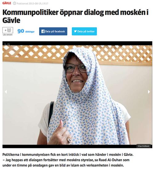 ingel_kallgren_sawela_g