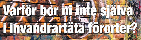 invandrartat_forort_sverige