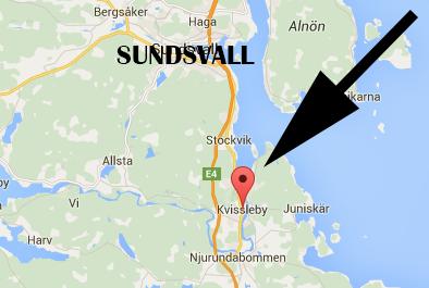 kvissleby_sundsvall_asylboende