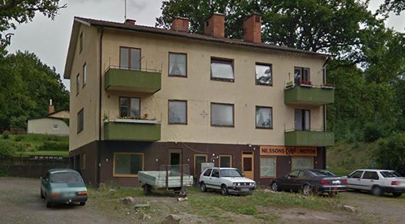 masugnsgatan7_overum-vastervik