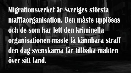 migrationsverket_asylkaos