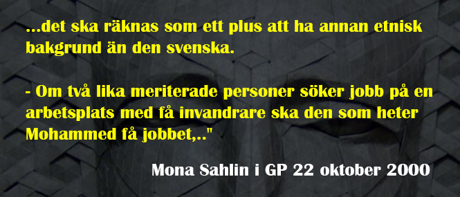mona-sahlin-gp