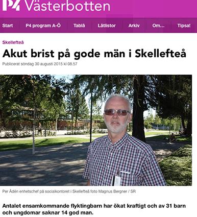 per_adén_skelleftea