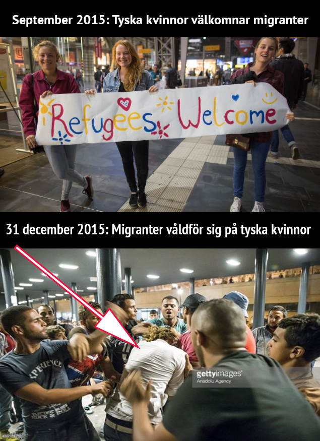 refugees-welcome-koln.png