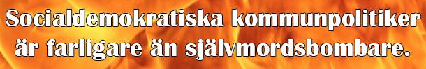 socialdemokraterna_tierp
