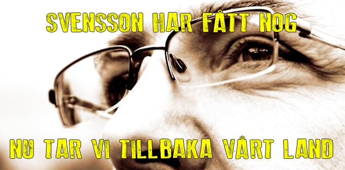 svensson-har-fatt-nog.png