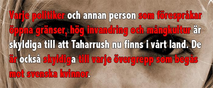 taharrush_stockholm