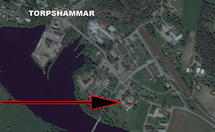 torpshammar-herrgard-02