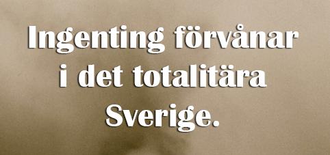 totalitara_sverige.png