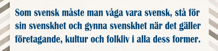 vaga-vara-svensk