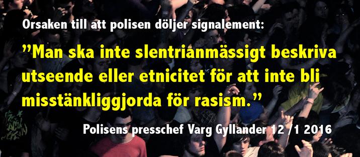varg-gyllander-presschef