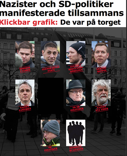 aftonbladet-ser-spoken