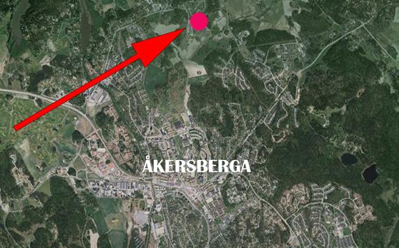 akersberga_osteraker