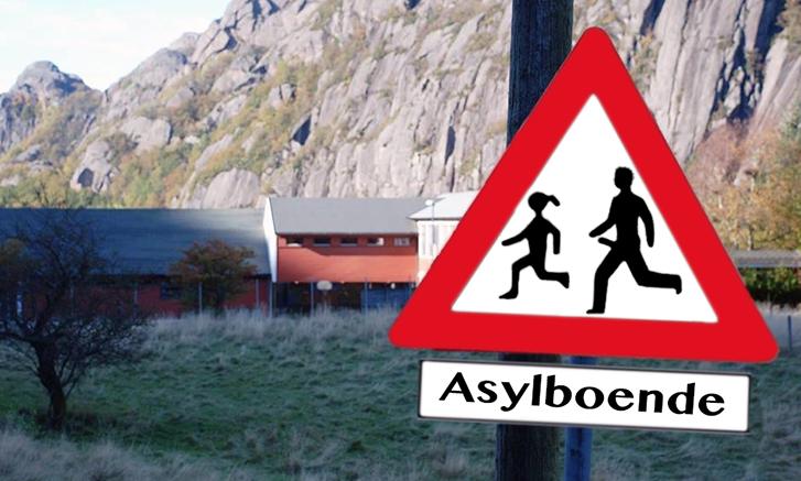 asylboende_2