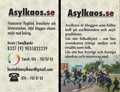 asylkaos-5