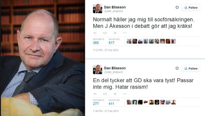 dan_eliasson_fria-tider