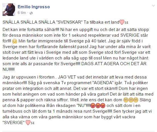 emilio_ingrosso-facebook