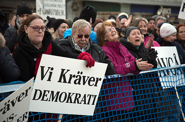 folkets_demonstration_askadare
