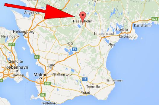 hassleholm_asylboende