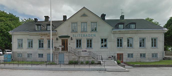 hotell_slitebaden