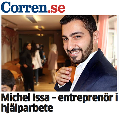 michael_issa.png