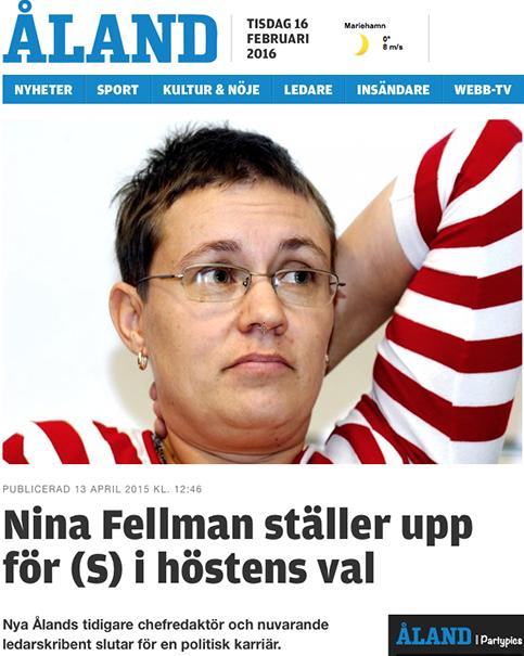 nina_fellman