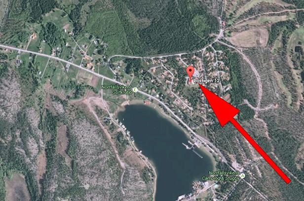 Norrfallsvikens-vandrarhem-3