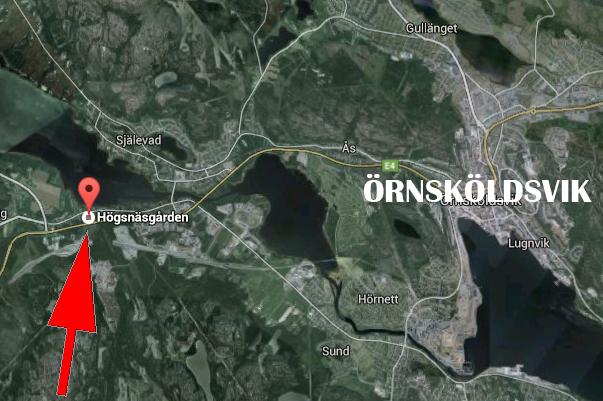 ornskoldsvik_asylboende