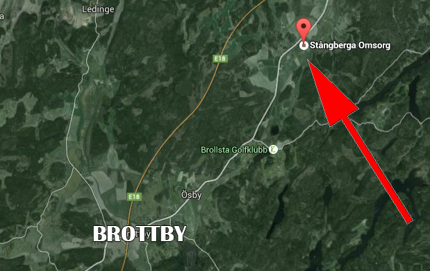 stangberga-brottby.png