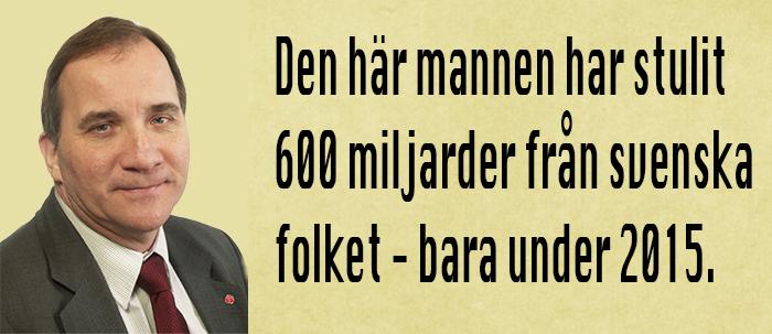 stefan_lofven-600-miljarder.png