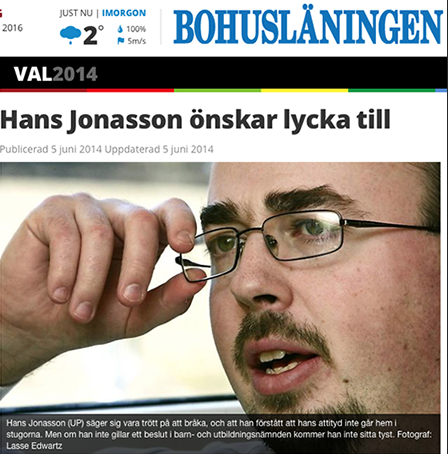uddevalla_hans_jonasson
