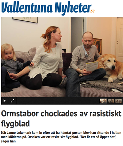 vallentuna-nyheter.png