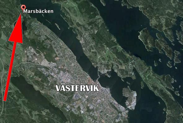 vastervik-marsbacken-2
