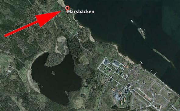 vastervik-marsbacken-3