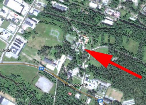 hotell_bjorklunden-Solleftea_2