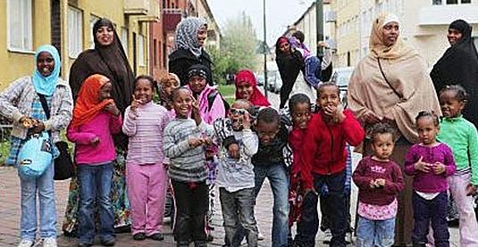 invandrare-i-sverige