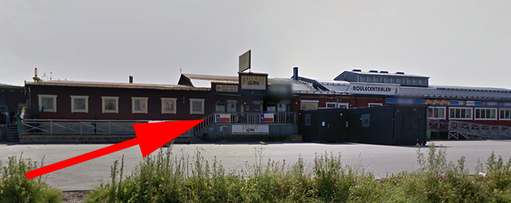 railway-saloon-sundsvall
