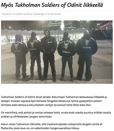 soldiersofodin-stockholm.png