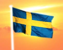 sv-flag