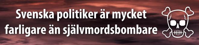 svenska_politiker_2