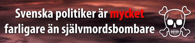 svenska_politiker_farligast