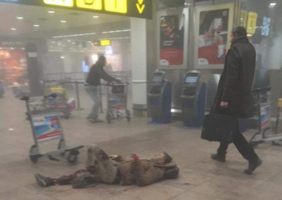terrorn-bryssel.png