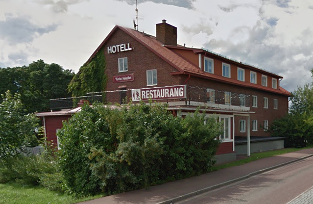 turisthotellet_rattvik.png