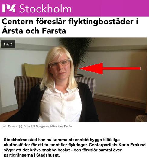 karin_ernlund_c_sthlm.png