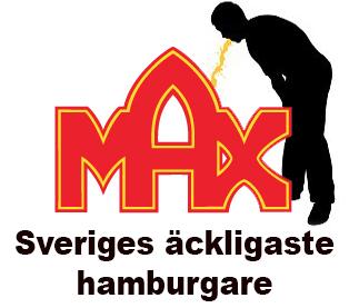 max_hamburgare2
