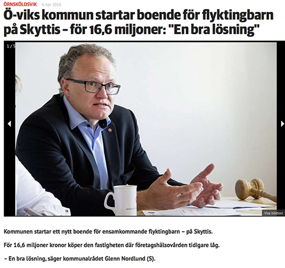 skytti_ornskoldsvik