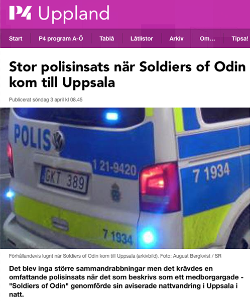 soldiers_of_odin_media1
